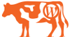 The WordPress Jacksonville Cow